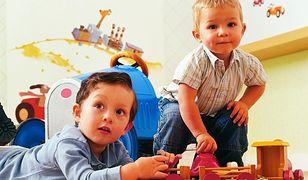 Kreatywna aranżacja pokoju dziecięcego