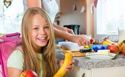 Kodeks rodzinny według PiS. Nie można odebrać rodzicom dzieci z powodu biedy
