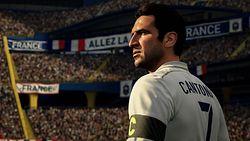 FIFA 21. To więcej niż sezonowa aktualizacja [Recenzja]