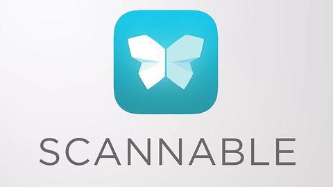 Evernote Scannable dla iOS zapewni błyskawiczne skanowanie dokumentów