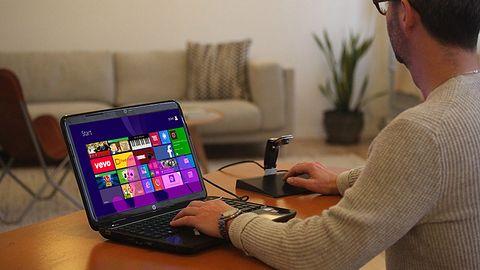 DuoPad, czyli dotykowy wyświetlacz w każdym komputerze