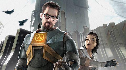Source 2 za darmo, a Half-Life 3 nie widać. Za to Valve idzie w strumieniowanie gier