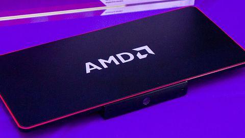 Mullins i Beema: z tymi czipami AMD ma wreszcie szansę na sukces w świecie urządzeń mobilnych