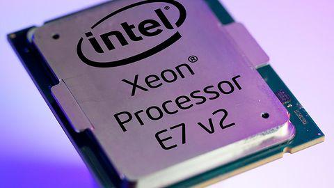 Największa od lat zmiana w architekturze x86: Intel wbuduje FPGA do swoich procesorów Xeon