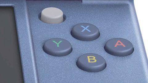 Stary 3DS na śmietnik? Nintendo zapowiada nową, szybszą wersję konsolki