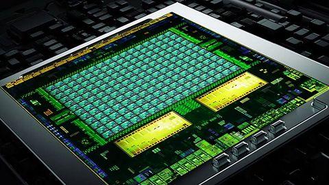 Tegra K1: NVIDIA nie zmyślała, jeśli chodzi o wydajność, ale zużycie energii to już inna sprawa