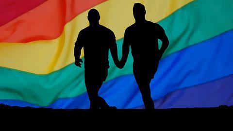 Cenzura YouTube uderzyła w treści LGBTQ+. Google szuka rozwiązania