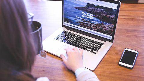 7 rozszerzeń do przeglądarek, które przydadzą się na co dzień