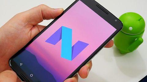 Nachodzi premiera smartfonów Pixel, aznią era Google jako producenta sprzętu