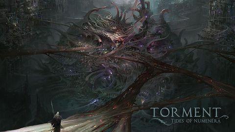 Premiera Torment: Tides of Numenera 28 lutego. Zapowiada się na świetne RPG