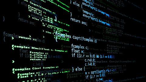 Visual Studio może być środowiskiem programistycznym dla Linuksa #Build