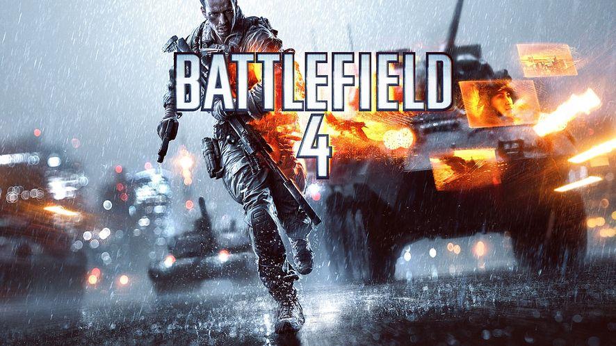 Czy po roku Battlefield 4 będzie w końcu dopracowany?
