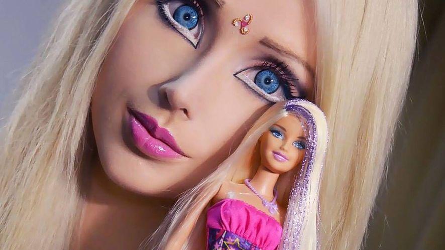 """Barbie-donosicielka będzie """"kablować"""" rodzicom"""