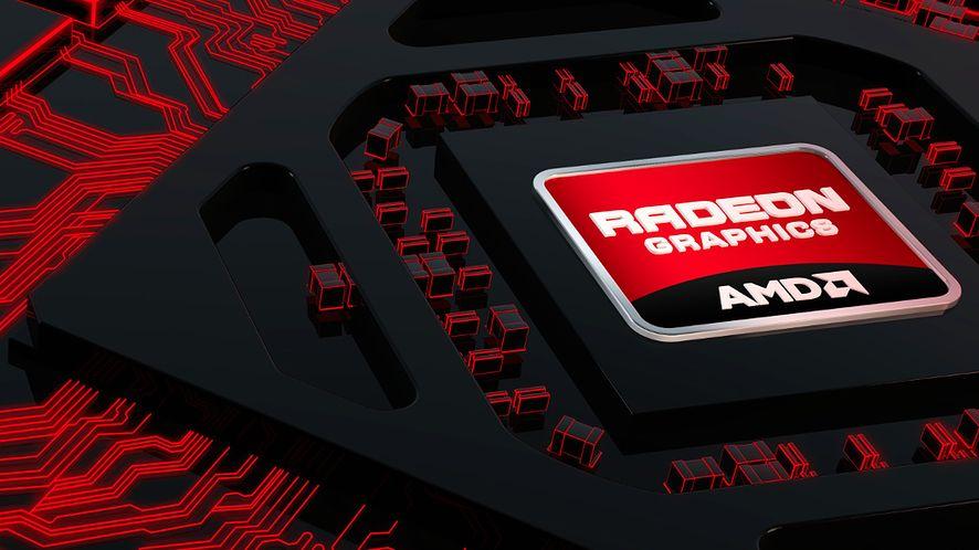 Nowy konkurs dla naszych Czytelników. Dobry sprzęt na dobreprogramy – graj z AMD