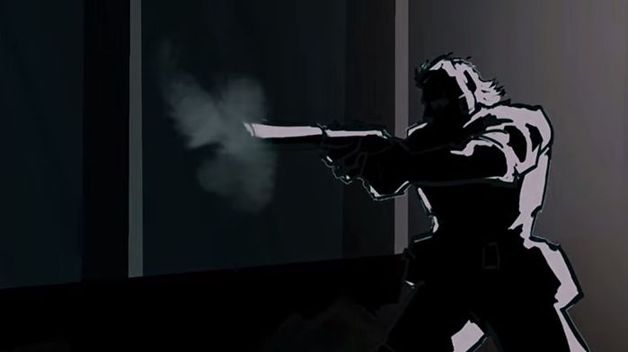 Tworzony przez fanów remake gry Metal Gear anulowany przez Konami