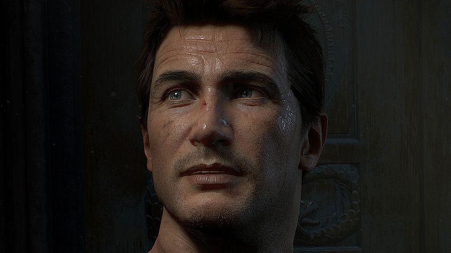 Przepiękne Uncharted 4 chce każdego gracza skłonić do zakupu PlayStation 4
