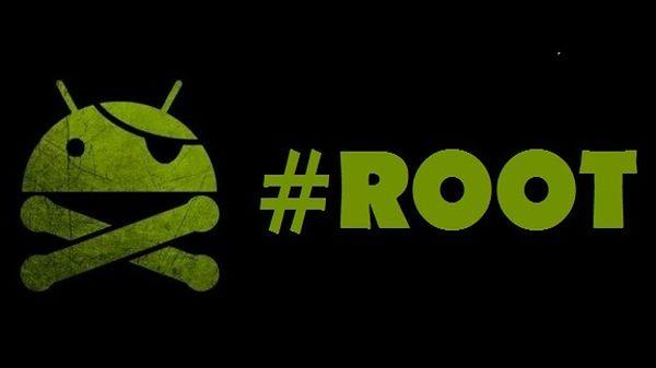 Android 4.5 (lub 5.0) może utrudnić uruchamianie aplikacji jako root