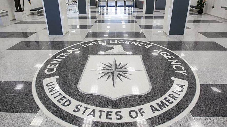 "Wikileaks ""Vault-7"": masowy nadzór nad smartfonami i SmartTV to fakt"