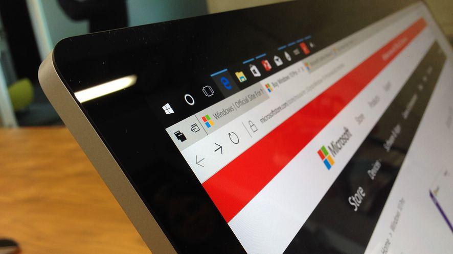 Microsoft Surface Studio. Oto perfekcyjny sprzęt dla profesjonalistów