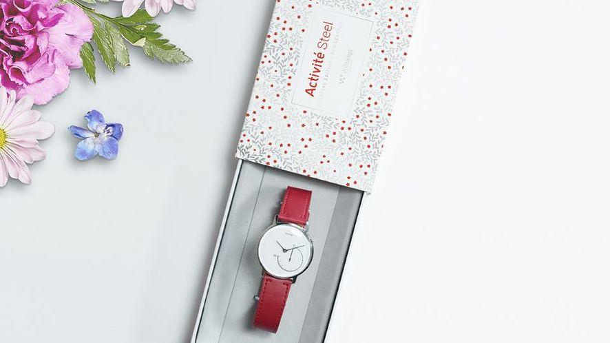 Nokia będzie robić smartwatche, koniec marki Withings