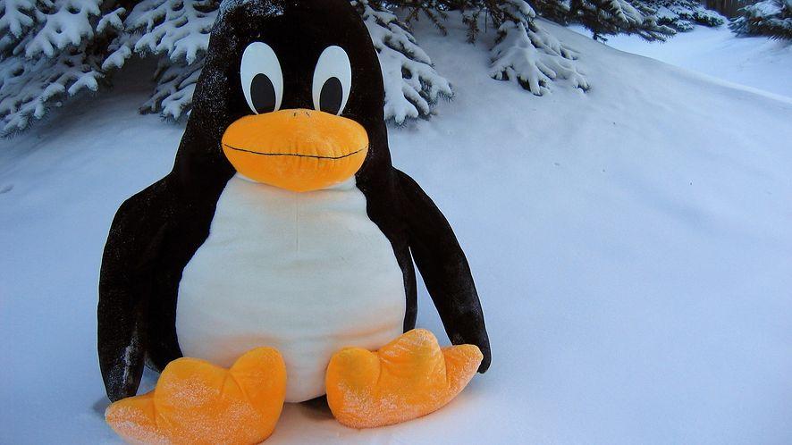 Linux 4.12: Radeon Vega, przyspieszenie HDD i sporo bezpieczeństwa