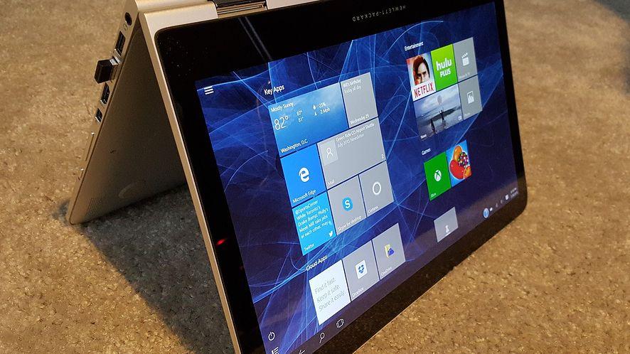Jak usunąć niechciane aplikacje systemowe z Windowsa 10 i niczego nie popsuć?