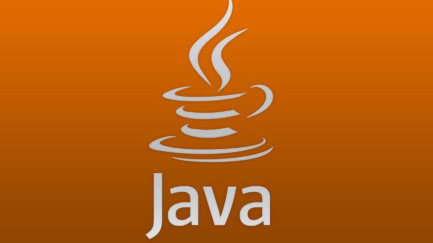 Oracle potwierdza śmierć wtyczek, rezygnuje z rozwijania wtyczki Java