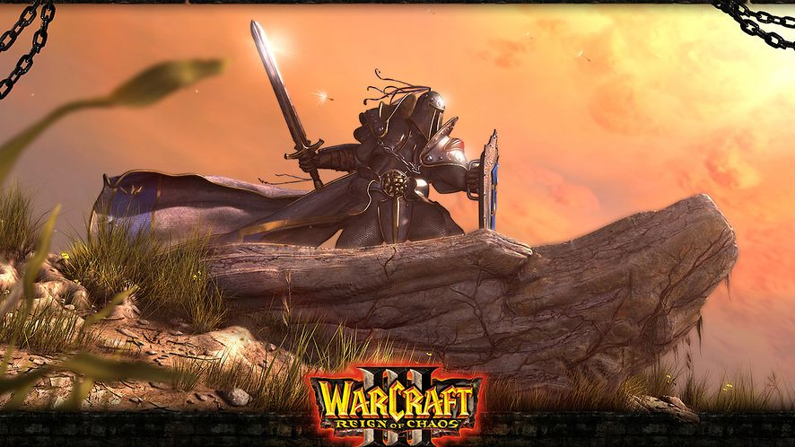 Diablo II to dopiero początek. Blizzard przywraca dawną chwałę klasykom