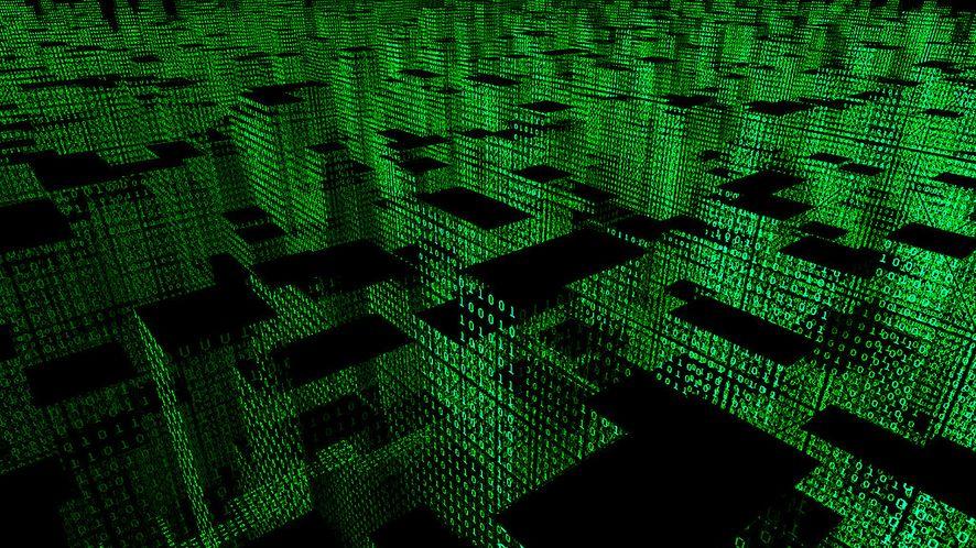 Taktyczne maskowanie adresów IP nie spodobało się władzy. ProxyHam nie ujrzy światła dziennego