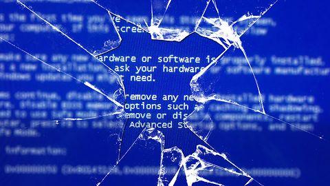 To już tradycja: ostatnie aktualizacje Windowsa uszkadzają system