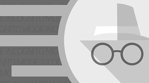 """Google Chrome może zostać wyposażony w automatyczny tryb """"porno"""""""