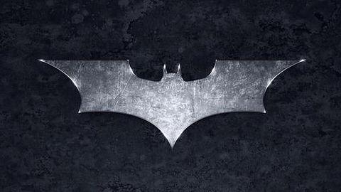 Klient poczty The Bat! nareszcie z obsługą kanałów RSS