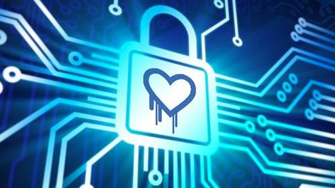 Core Infrastructure Initiative pomoże Open Source zapobiec powtórce Heartbleed