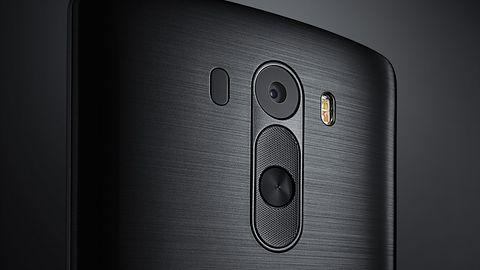 LG G3 zaprezentowany – zobacz, co takiego proponuje koreański gigant