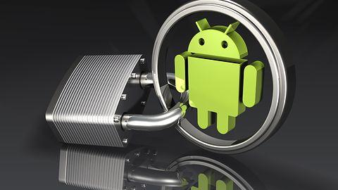 Google: antywirus na Androidzie nie jest do niczego potrzebny
