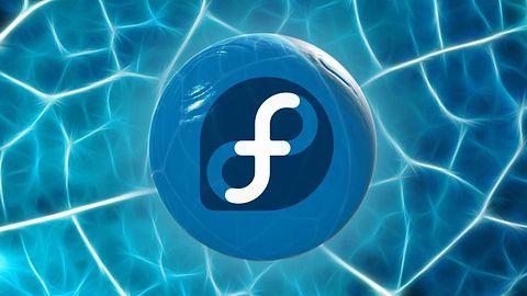 Fedora 22 już dostępna. Znajdziemy w niej GNOME 3.16 i nieco Waylanda