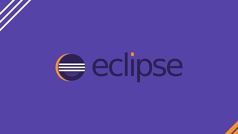 """Java 9 i zarządzanie kontenerami Dockera debiutują w Eclipse 4.5 """"Mars"""""""