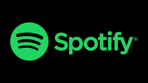 Spotify chce zwalczać piractwo, a zaczynało od MP3 z The Pirate Bay