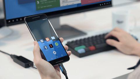Koniec Remix OS: Android na PC znika, firma porzuca rynek konsumencki