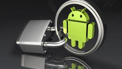 LeakerLocker: ransomware grozi wysłaniem wrażliwych danych do znajomych
