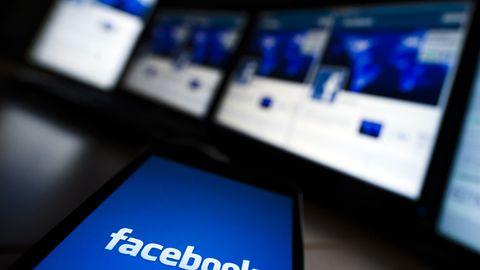 Facebook nie działa na Chrome? Jest już rozwiązanie