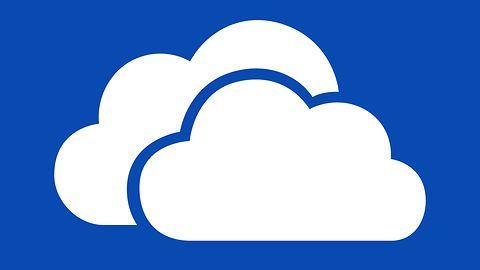 OneDrive w Windows 10 z synchronizacją zrzutów ekranu