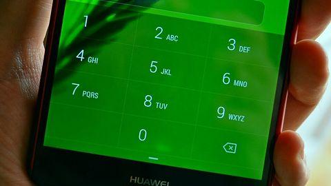 Nowy ransomware na Androida blokuje ekran kodem PIN i żąda okupu