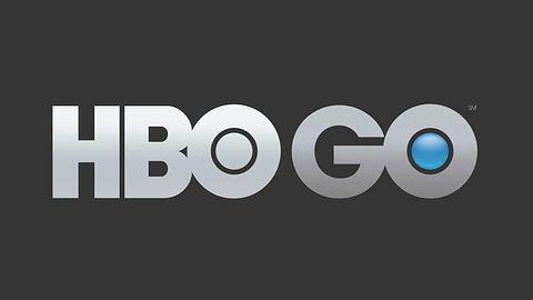 HBO GO dla abonentów Plusa. Najlepsze filmy i seriale już nie potrzebują TV