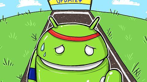 Raport AVG pokazuje, które aplikacje spowalniają Androida i pożerają energię