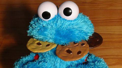 Ciasteczka mogą być groźne, błędy leżą w samej ich specyfikacji