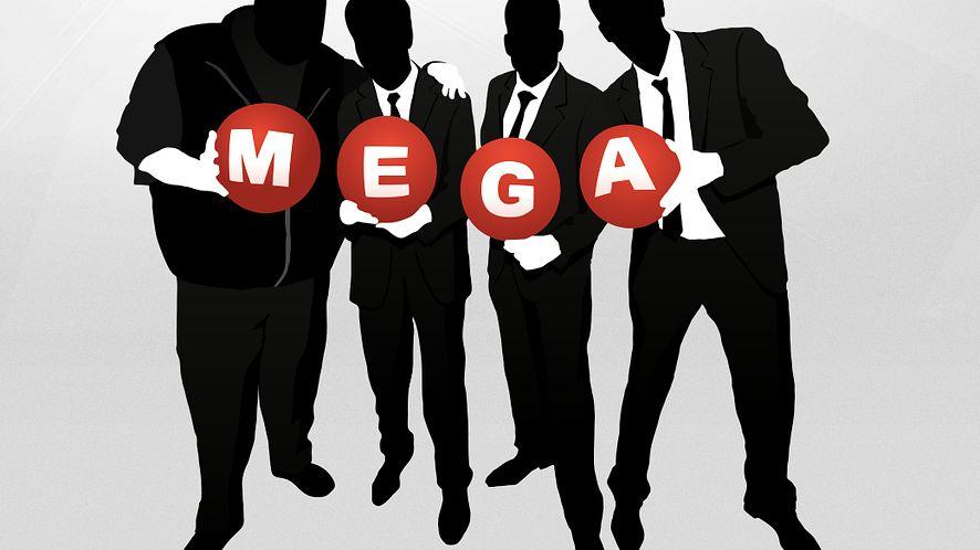 Szyfrowanie w MEGA zbyt skuteczne dla PayPala, Amerykanie zablokowali płatności za wirtualny dysk