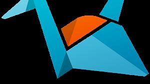 Copy.com dla Androida z nowym interfejsem