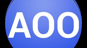 AndrOpen Office dla Androida dostępny w polskiej wersji językowej