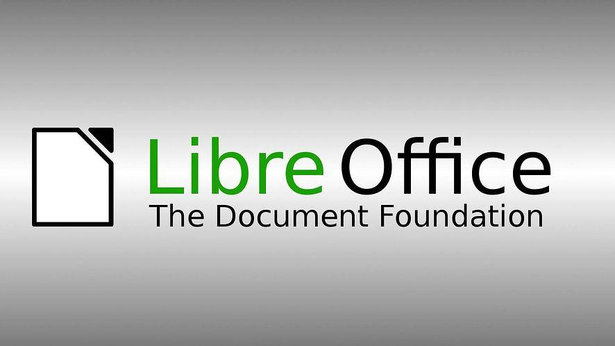 LibreOffice 5.0: arkusz kalkulacyjny darmowego pakietu biurowego gotowy do rywalizacji z Excelem